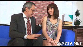 gay teacher 3gp Angelina valentine breast fest
