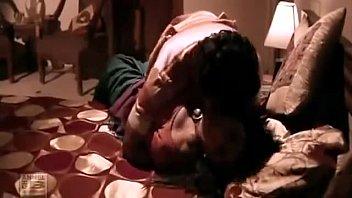 bengali orgenalyoytyb sabonti nayka sex video Bbw wife anal bullet on clit