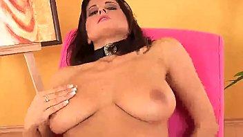 www com videos xx69xx Famous striptease on webcam