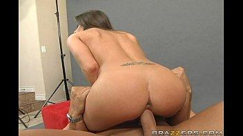 sister5 rachel tonights girlfriend roxxx wifes Girls sex 3gp