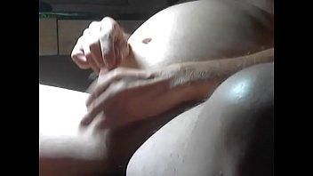 harder porn me mr girls videos black johnson fuck Me fucking anushka