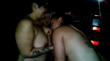 lesbian first asa akira domination Guerita jobenes con negros