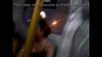 amadoras e mijadas Girl raped by 3 guys