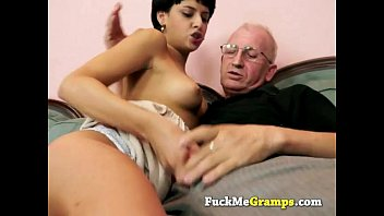 to t sweet isabella chance man eat his miss can amour horny Ass pumped out