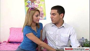 blond orgasm pussy slut until rubbing webcam Ebony cum swalllow
