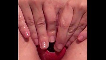 wife play pussy blindfolded Stefania mafra moj