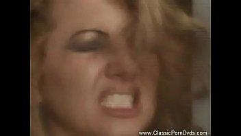 classic seks movies cartoon Mummified drained n tickled aftercum tickling