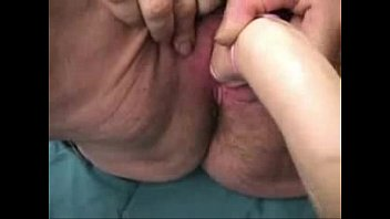granny assfuck old Milf squirting hd