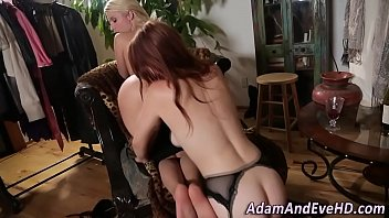fart lesbian eating slave Israel girl and fuck video cam