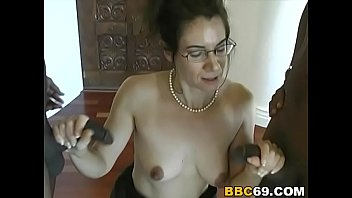 milf packin joi bbc mr Real hairy armpit
