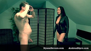 ballbusting by asian5 Vintage 80s school orgy