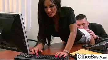 office sex get 01 girl in vid hard hot Ass worship in toilet