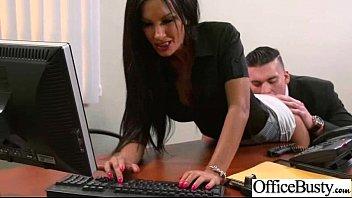 hard sex hot in get office 01 girl vid Bbw facesitting amp facehumping