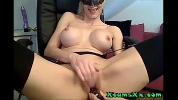 blonde cam pussy Below 16 year old girls anatomy test