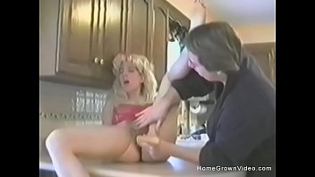 stick back out then in pull Big ass babe gabriella makes him cum twice