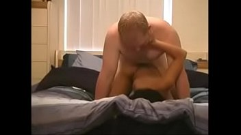 xxx video mpjgal First time bloody painful