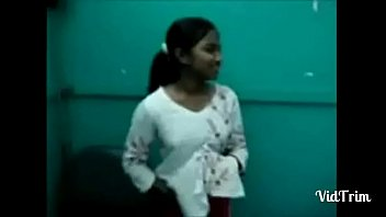 indian hindi girl shouting with audio Smelling asshole obsession10