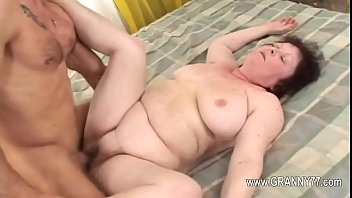 old hot mature Ebony oral ccreamie