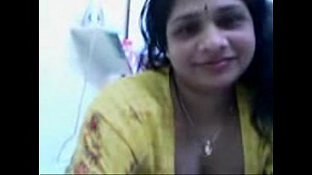 rape mms vedio Wife with lover she sent to me