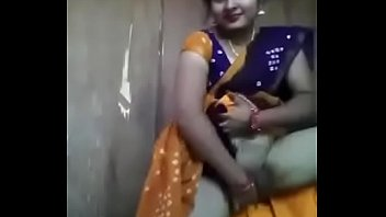 married saree indian sex in newly couple Animal vs girls sex moves