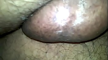 passed by husband sleeping round wife Unusual tongue job