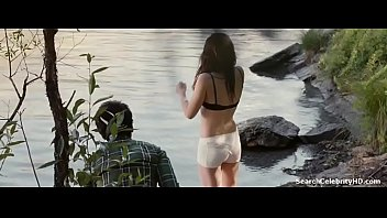 binoche juliette scenes nude Plump teens with huge tits