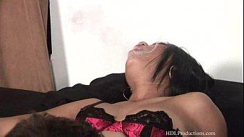 fetish smoking blonds Big black cock bang my mom s pussy interracial milf porn 30
