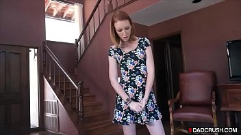 tube stepdaughter stepdad pregnant Japanese sexy housewife