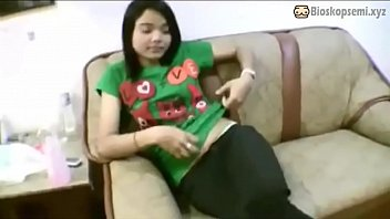 indonesia tante brondong sama Bear x daddy jake curst