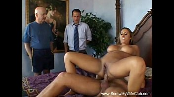 wilde lucie pro anal Softcore nudes 169 50s and 60s smoking