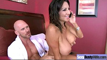 stuff moving azhotporncom ladies erotic busty Almost cant fit