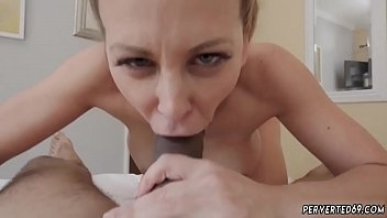 impregnated inseminated become 3min babe anal