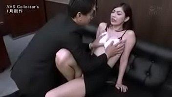waxing female brazilian Born sex repa 18
