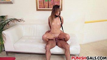 porn movies2 bru00f8ggler nicole Annette schwarz 20 6