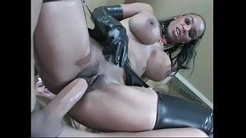 sophie latex dee Are you playing with your pee