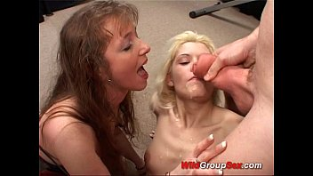 extreme doctor cbt german White wife eats black pussy stories