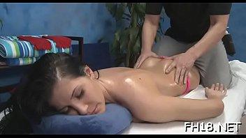 massage priva tushy Vidio lgi kencing ke liatan
