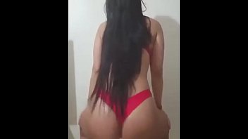 pole dance skinny Sex high horny 2016