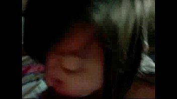 download and sex asian videos toe foot free sucking filipina 3d girl fucked by too large cock