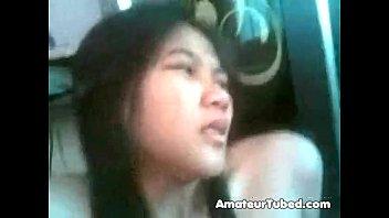 malay indo melayu Slut teen used
