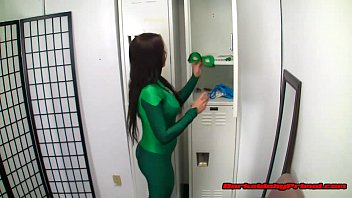 briana room blair and facial cheerleader locker fuck Wicked asset showing with a sizzling sexy hotty