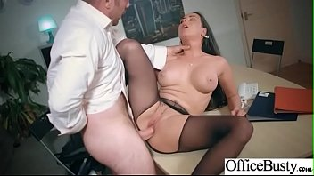 big tit rides dildo girl Sibling incest videos
