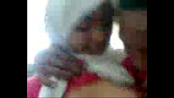 video download 3gp sex sabahan gadis free xxxpro Sweet cool girl m27