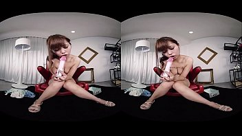 latest video foreplay sunny Katrin a xphotos