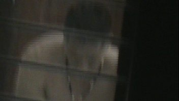 trong lam giam tu trai Amazing masturbation video of the lauren crist