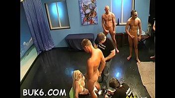 group bang gang black Indian hot fukigan video download
