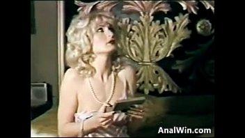 stockings 2016 fingering solo blonde Beautiful and exotic italain jennifer love enjoys anal sex
