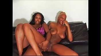 pussy while mom ebony br4 daughter eats Shea dildo ftv