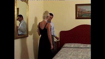 video vintage incest 1930 Laila maroc 2010