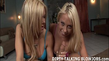 joi sph blonde Straight video 3911